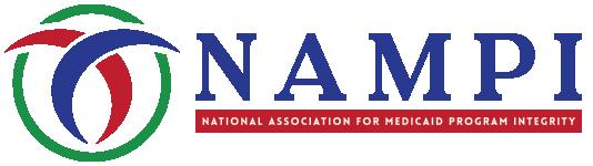 National Association of Medicaid Program Integrity